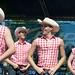 Windy City Cowboys