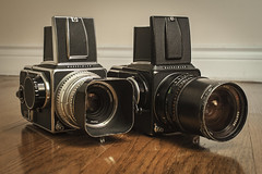 Hasselblad photo by wuman02