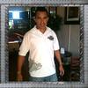 8601307086_36d8428de7_t