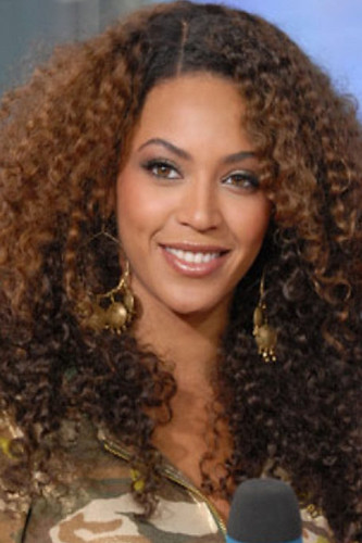 Favorite Beyonce Knowles Hairstyles – UNIWIGS®-The Best Wig Experts