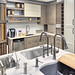 Crawford Supply-Morton Grove-Bath and Kitchen Showroom