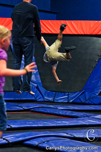 Trampoline birthday (12 of 12).jpg