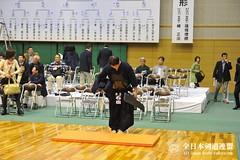 11th All Japan Kendo 8-Dan Tournament_140