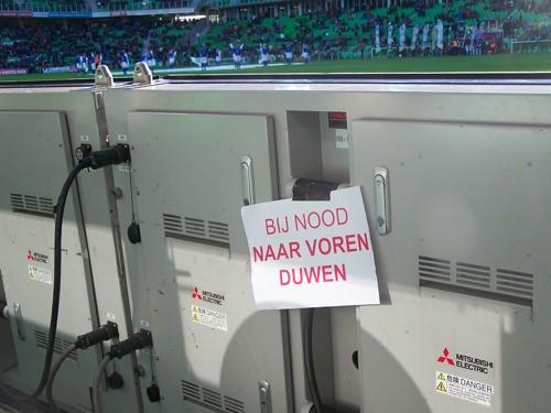 8668503762 99b0666bfd FC Groningen   ADO Den Haag 2 1, 20 april 2013