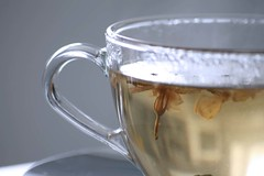 Jasmine Tea photo by haberlea