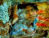 8601459365_6180cfcaf8_t