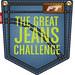 GreatJeansLogo