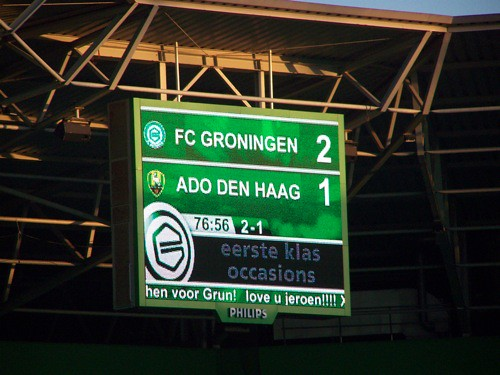 8668502076 748fef3a7e FC Groningen   ADO Den Haag 2 1, 20 april 2013