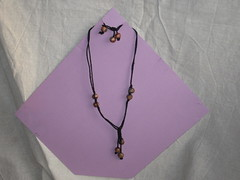 bijoux 091