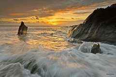 Tide & Motion photo by paul_fenn