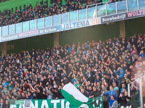 8667399177 43923b478c FC Groningen   ADO Den Haag 2 1, 20 april 2013
