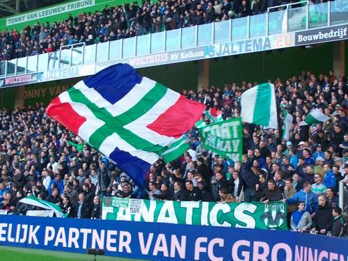 8667398945 6dca436c01 FC Groningen   ADO Den Haag 2 1, 20 april 2013