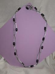 bijoux 075