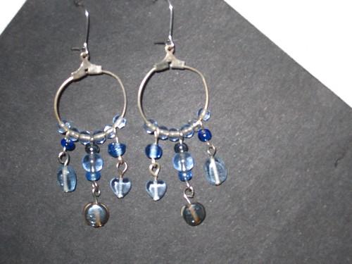 bijoux 117