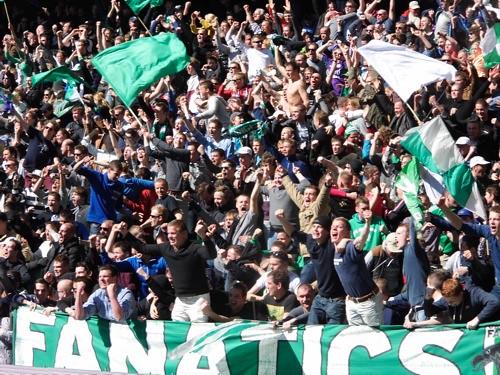 8627428089 d91f9610b6 FC Groningen   SC Heerenveen 3 1, 7 april 2013