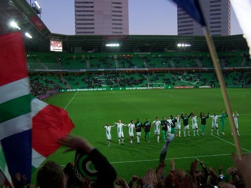 8667397333 a830e3765e FC Groningen   ADO Den Haag 2 1, 20 april 2013