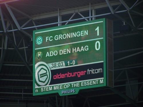 8667398795 2261da8f80 FC Groningen   ADO Den Haag 2 1, 20 april 2013