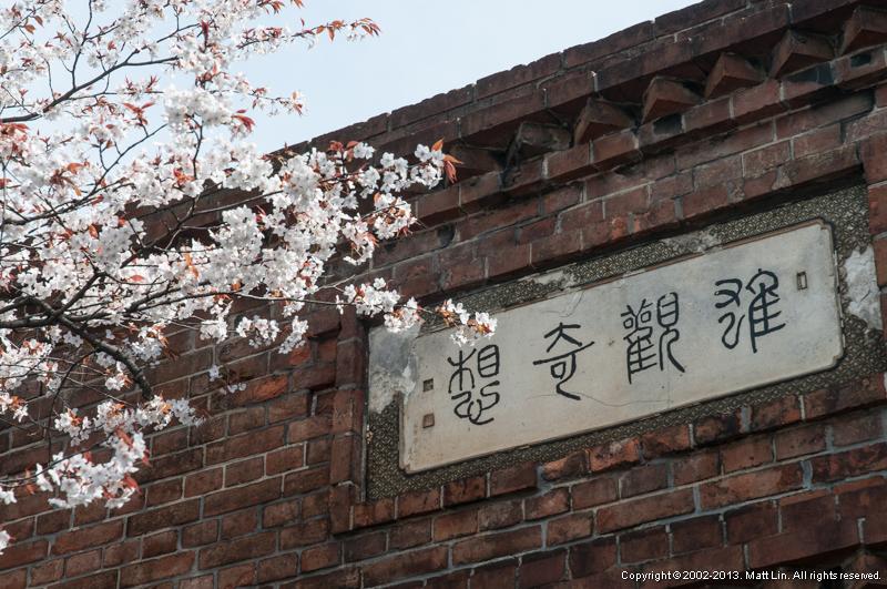 KAO_4639_c.jpg