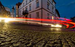 Around the corner photo by tom.leuzi