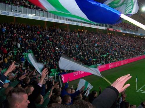 8668501848 7cc813b772 FC Groningen   ADO Den Haag 2 1, 20 april 2013