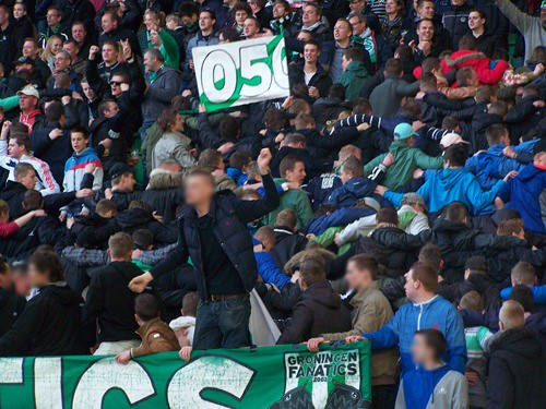 8668502642 7d14423804 FC Groningen   ADO Den Haag 2 1, 20 april 2013