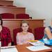 VikaTitova_20130519_101324