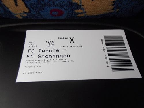 8753368979 33ed8cc48a FC Twente   FC Groningen 3 2, 19 mei 2013 (play offs)