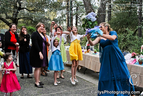 Rebecca's Wedding (21 of 24).jpg