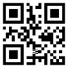 8673121632_bec713daac_t
