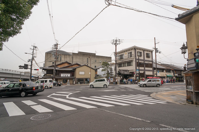 清水寺 (1)