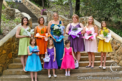 Rebecca's Wedding (6 of 24).jpg