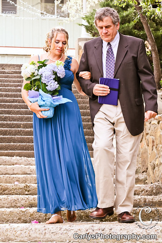 Rebecca's Wedding (15 of 24).jpg