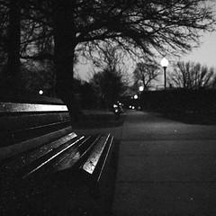 Dark Was The Night photo by photosbychinwe