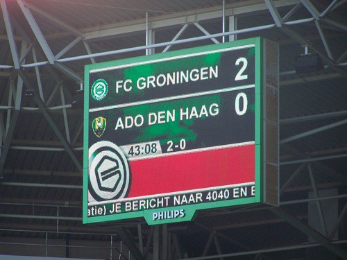 8668502542 f1101c0916 FC Groningen   ADO Den Haag 2 1, 20 april 2013