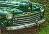 Green_Ford_Sedan_HDR