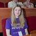 VikaTitova_20130519_101256
