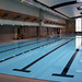 BELLEVUE ATHLETIC CLUB - BELLEVUE, WA (18)