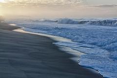 waves details photo by beckstei