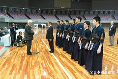 61st All Japan Interprefectrue Kendo Championship_041