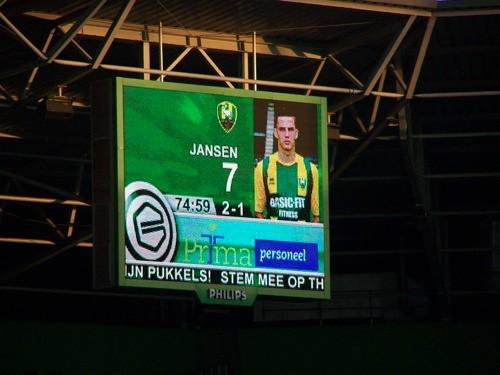 8667398007 9ce88bbe4d FC Groningen   ADO Den Haag 2 1, 20 april 2013