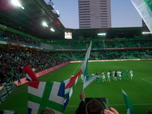 8668501450 4667f8298a FC Groningen   ADO Den Haag 2 1, 20 april 2013