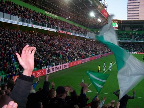 8668501920 20919c588e FC Groningen   ADO Den Haag 2 1, 20 april 2013