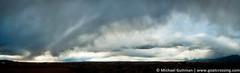 Big Spring Sky photo by Michael Guttman (busy)