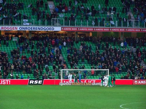 8667397543 5f40db0d10 FC Groningen   ADO Den Haag 2 1, 20 april 2013