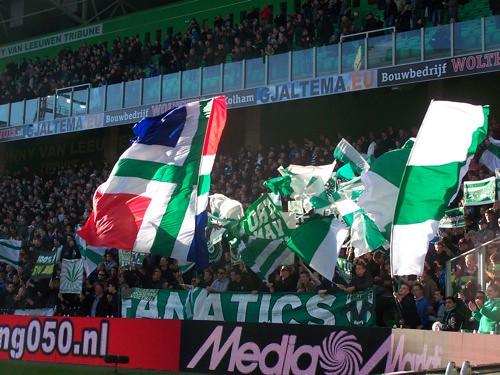 8667399531 f277853b78 FC Groningen   ADO Den Haag 2 1, 20 april 2013