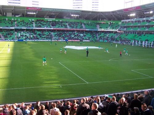 8667399975 91fd8dc07d FC Groningen   ADO Den Haag 2 1, 20 april 2013