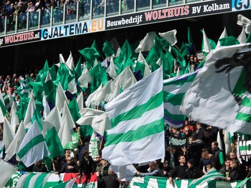 8627429333 d55bbc33a6 FC Groningen   SC Heerenveen 3 1, 7 april 2013