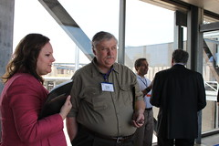 3rd Annual Learning Leaders Conference at Harley-Davidson Museum® photo by learningexecutive