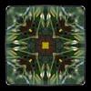 28419015156_dbb7b528db_t