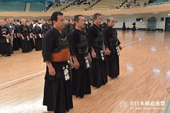 35th All Japan KOREISHA BUDO TAIKAI_019